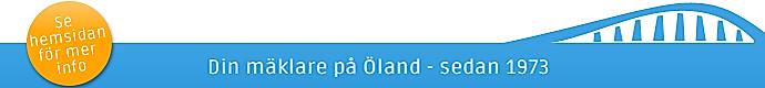 Ölandsmäklaren AB Borgholm