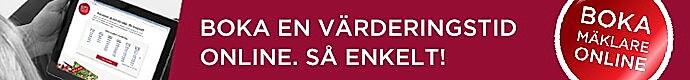 Vänersborg - ERA Hus & Hem