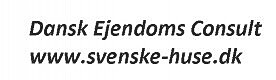 Dansk Ejendoms Consult