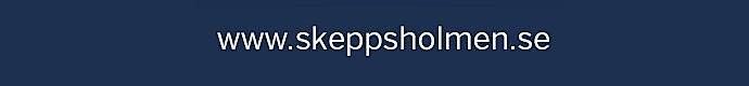 Skeppsholmen Sotheby's International Realty