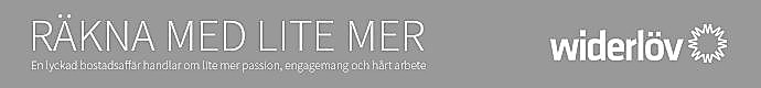 Widerlöv & Co Västerås AB