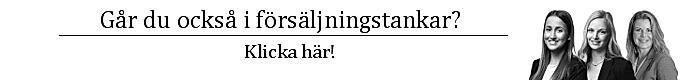 Lisenstedt Fastighetsförmedling AB