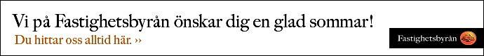 Fastighetsbyrån Hagfors