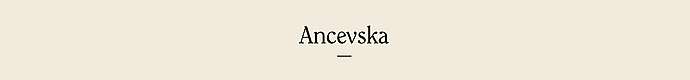 ANCEVSKA I GÖTEBORG Juridik & Fastighetsbyrå AB