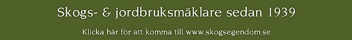Skogs & Egendomsförmedling