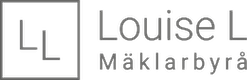 Louise L Fastighetsmäklare