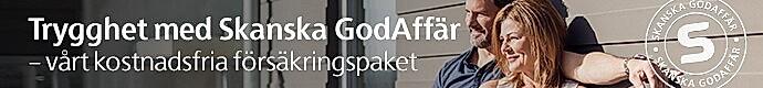 Skanska Sverige AB, Region Nya Hem Göteborg