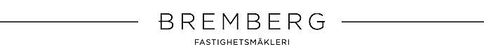 Bremberg Fastighetsmäkleri
