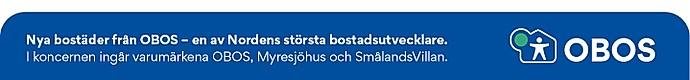 OBOS Sverige