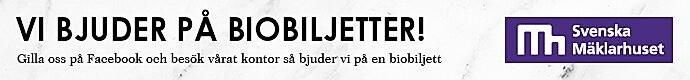 Svenska Mäklarhuset Sigtuna