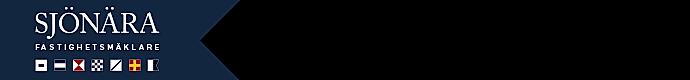 Sjönära