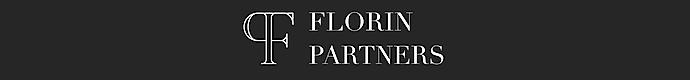 Florin Partners