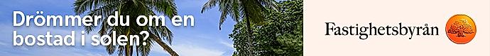 Fastighetsbyrån Östhammar