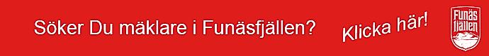 Fjällviddens Fastighetsmäklare AB