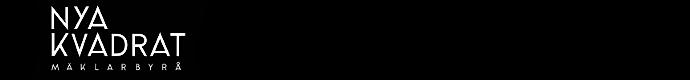 Nya Kvadrat Mäklarbyrå
