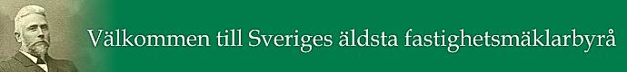 Carlsson Ring Fastighetsmäklare AB