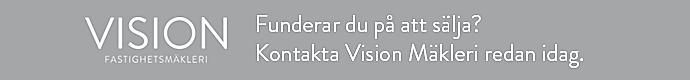 Vision Fastighetsmäkleri AB