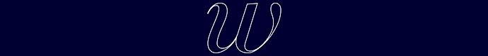 Wendell Mäkleri & Styling