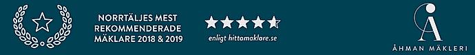 Åhman Mäkleri AB