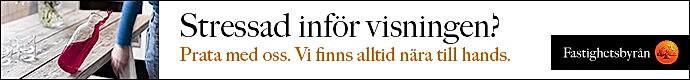 Fastighetsbyrån Sollefteå/Kramfors