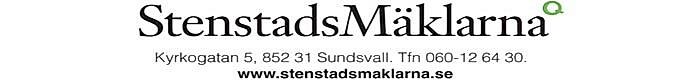 StenstadsMäklarna