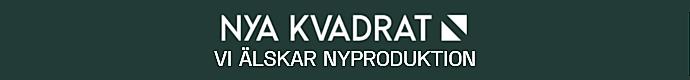 NYKV Fastighetsförmedling AB