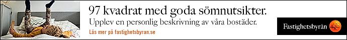 Fastighetsbyrån Torslanda/Öckerö