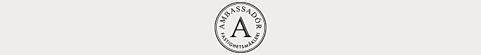 Ambassadör Fastighetsmäkleri AB