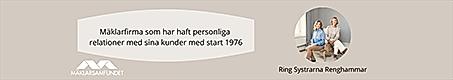 Renghammar Mäklarkonsult AB