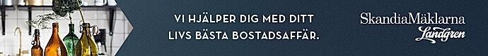 SkandiaMäklarna Landskrona