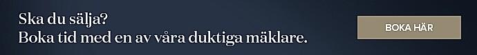 HusmanHagberg Lidingö
