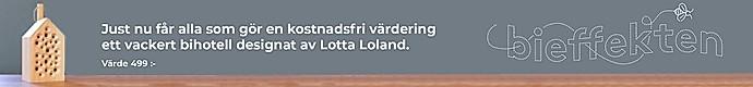 Magnusson Mäkleri Norrtälje AB