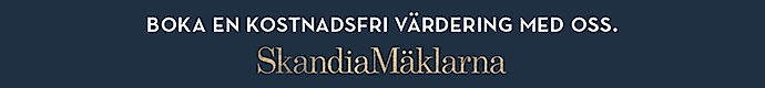 SkandiaMäklarna Vällingby/Hässelby/Kista