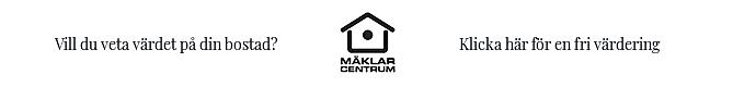 Svenskt Mäklarcentrum AB