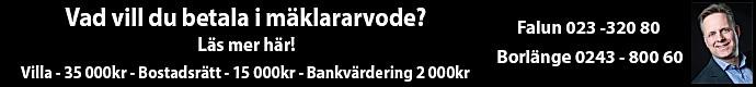 slagga.se