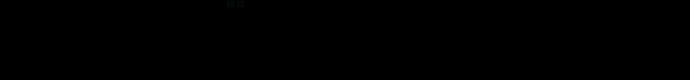 Mäklarfirman Bönnemarks AB
