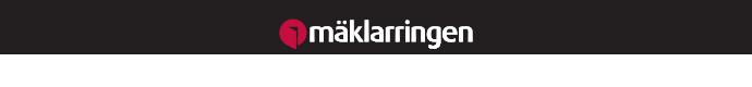 Mäklarringen Enköping