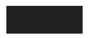 Skara Fastighetsbyrå