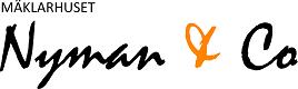 Mäklarhuset Nyman & Co
