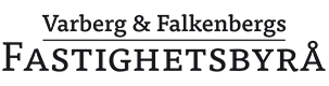 Varberg & Falkenbergs Fastighetsbyrå AB