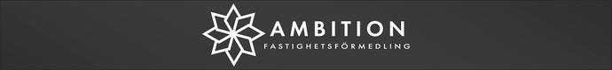 Ambition Fastighetsförmedling