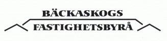 Bäckaskogs Fastighetsbyrå