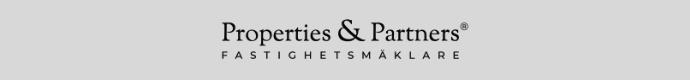 Properties & Partners
