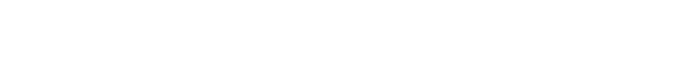 Magnusson Nyproduktion