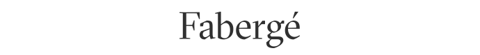 Fabergé Fastighetsmäkleri AB