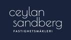 Ceylan Sandberg Fastighetsmäkleri
