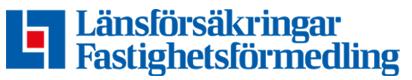 Länsförsäkringar Fastighetsförmedling Gävle