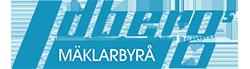 Idbergs Mäklarbyrå AB