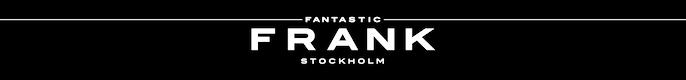 FANTASTIC FRANK