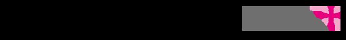 Mäklarfirman Widerlöv & Co AB